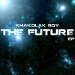 Khakolak Boy - The Future EP
